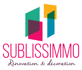 Sublissimmo
